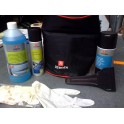 Kit antibrouillard C3