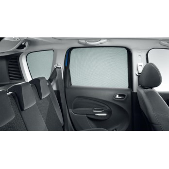 accessoires citroen c4 grand picasso. Black Bedroom Furniture Sets. Home Design Ideas