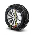 JEU DE CHAINES-NEIGE KONIG K SUV 12MM - 235 Pour C-Crosser