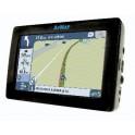 SYSTEME DE NAVIGATION SEMI INTEGREE AV MAP Navigateur Geosat 6 Blu