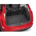 TAPIS DE COFFRE REVERSIBLE CITROEN