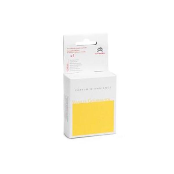 recharge parfum citroen c4 grand picasso coussin pour banquette ext rieure. Black Bedroom Furniture Sets. Home Design Ideas
