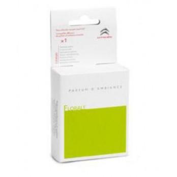 recharge de parfumeur d 39 ambiance int gr ou nomade senteur accessoires citro n. Black Bedroom Furniture Sets. Home Design Ideas