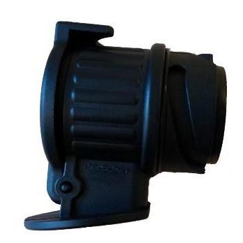 adaptateur prise attelage citroen goulotte protection cable exterieur. Black Bedroom Furniture Sets. Home Design Ideas