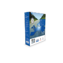MAJ NAVIGATION INTEGREE CARTOGRAPHIE EUROPEWip Com 3D et Navidrive 3D (NG4) avec zones à risques - Edition 1-2016HERE (NAVTEQ)