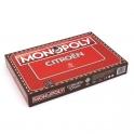 Monopoly Centenaire
