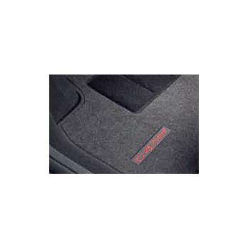 tapis de sol moquette surfing citroen c4 picasso et grand c4 picasso accessoires citro n. Black Bedroom Furniture Sets. Home Design Ideas