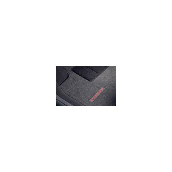tapis de sol moquette surfing citroen c4 picasso et grand c4 picasso accessoires midiauto. Black Bedroom Furniture Sets. Home Design Ideas