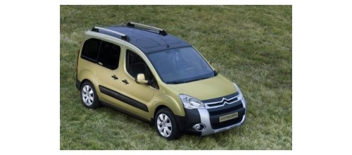citroen berlingo 3 accessoires et pi ces citroen. Black Bedroom Furniture Sets. Home Design Ideas