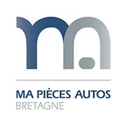 Accessoires Midiauto Citroen DS  Eurorepar-dopra